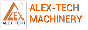CNC Lathe, Turning Centers, CNC Machining Centers - Alex-tech Machinery 伍將機械股份有限公司